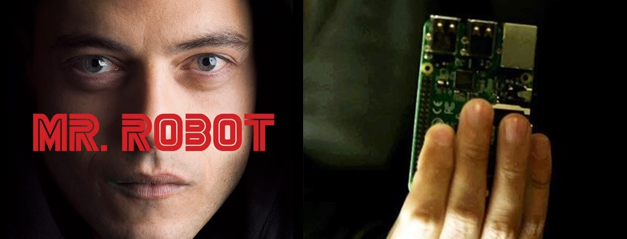 Mr Robot 1. sezon izle